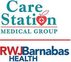 Care Station Medical Group