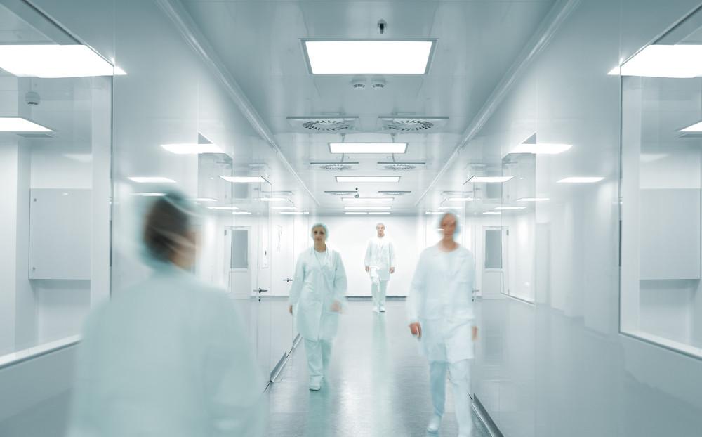5 Healthcare Solutions Urgent Care Clinics Provide