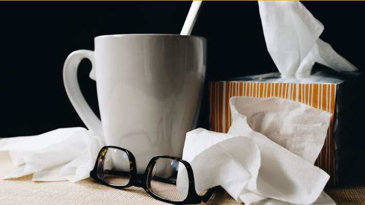 3 Effective Strategies To Avoid The Flu