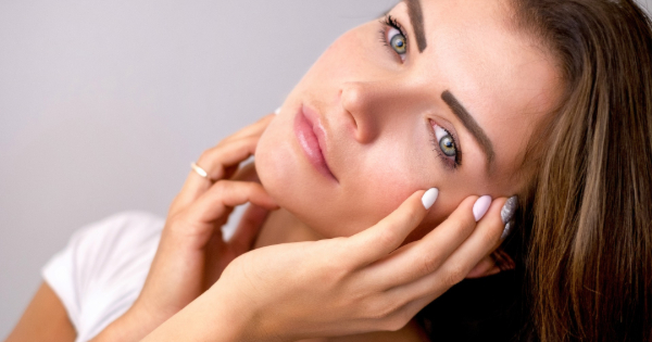 5 Reasons To Visit A Dermatologist