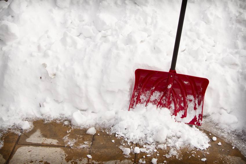 Oh, Snow: 3 Winter Injuries That Require Medical Treatment