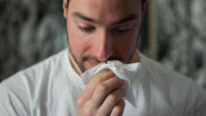 Is It A Cold Or The Flu? Learn Why It Matters