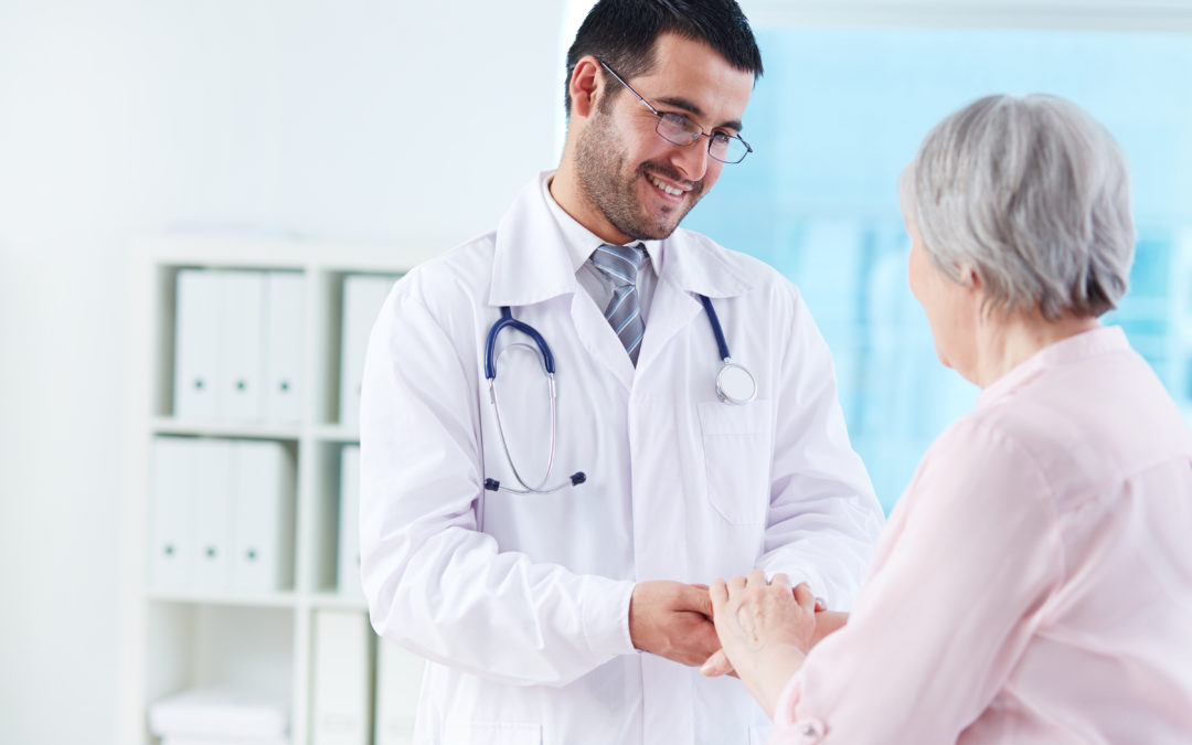 Common Misconceptions About Urgent Care